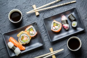 Sushi_Laying_Cup_446723